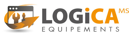 Logicams Equipements